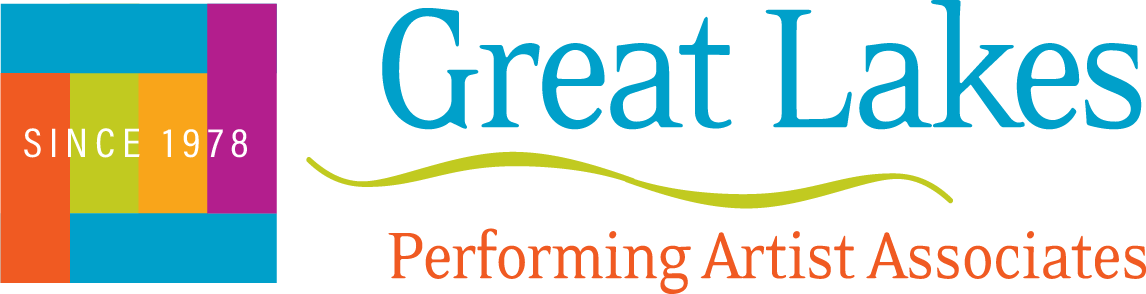 Great Lakes Performing Artist Associates