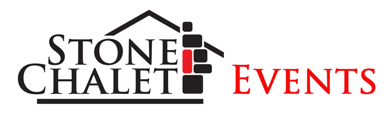 Stone-Chalet-Events-logo-1